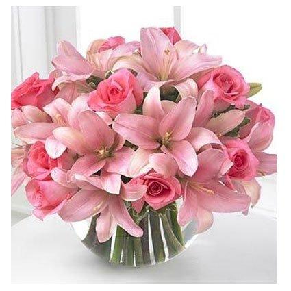 Fresh Cut Floral Bouquets