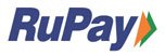 Rupay-Logo